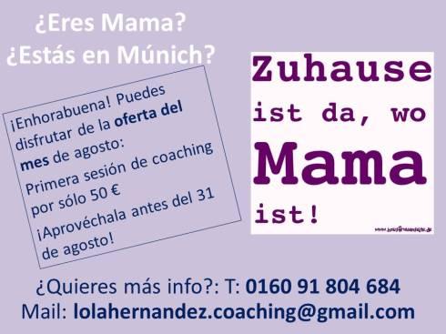 oferta mamas