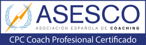logo ASESCO ALTA RESOLUCION